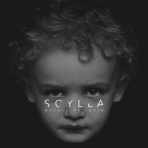 SCYLLA COVER