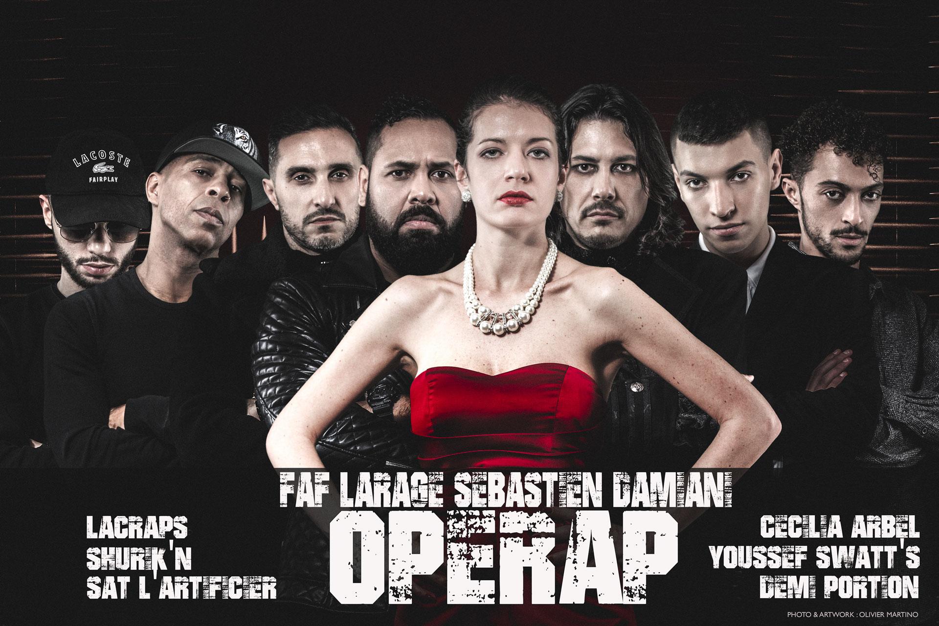 AFFICHE-OPERAP-V6WEB